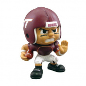 NCAA - Virginia Tech Hokies Lil Teammates - Runningback