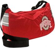 NCAA - Ohio State Buckeyes Jersey Purse