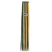 NFL - Green Bay Packers Hair Clip