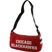 NHL - Chicago Blackhawks Jersey Purse
