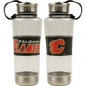 NHL - Calgary Flames Water Bottle