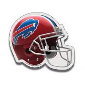 NFL - Buffalo Bills Mouse Pad