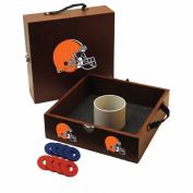 NFL - Cleveland Browns Washer Toss