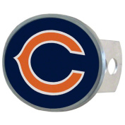 NFL - Chicago Bears Oval Hitch Cover