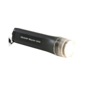 Pelican Products MityLite 4AA Flashlight