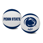 """NCAA - Penn State Nittany Lions """"Alley Oop"""" Youth-Size Basketball"""