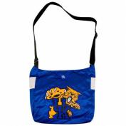NCAA - Kentucky Wildcats Messenger Bag