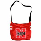 NCAA - Nebraska Cornhuskers Messenger Bag