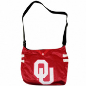 NCAA - Oklahoma Sooners Messenger Bag