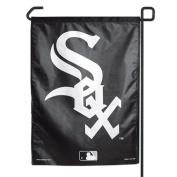 MLB - Chicago White Sox 11x15 Garden Flag
