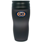 NFL - Chicago Bears Soft-Touch Tumbler