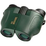 Barska Optics - Binoculars Binocular AB11272 8X25 Naturescape- Bak-4- Porro- Fully Multi-Coated