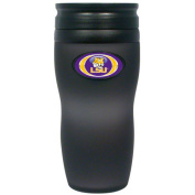 NCAA - LSU Tigers Soft-Touch Tumbler