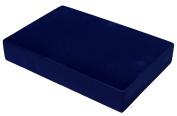 Yoga Direct Foam Blue Yoga Brick
