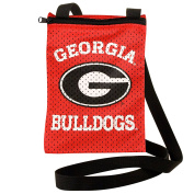 NCAA - Georgia Bulldogs Game Day Purse