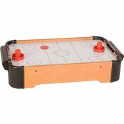 50cm Mini Air Hockey Game Set
