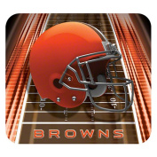 NFL - Cleveland Browns Mouse Pad