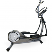Velocity Fitness CHE-2003 Programmable Elliptical