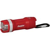 Energizer Weatheready Compact Safety LED Flashlight