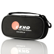 Ekho FiT19 Heart Rate Monitor for Women