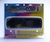 CIPA Comp II Marine Mirror