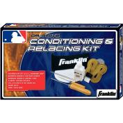 Franklin Sports Franklin Sports MLB Conditioning & Repair Kit