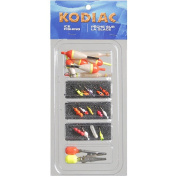 Celsius Complete Ice Fishing Kit