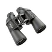 Bushnell Permafocus 7x50mm Porro BK7 Prism Binoculars