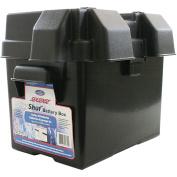 Seasense Stay Shut Series 24 Battery Box