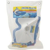 Braid Products Pro Manta Belt