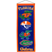 Winning Streak Sports 45011 Florida Heritage Banner