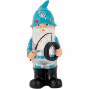 Forever Collectibles Florida Marlins Thematic Gnome