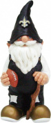 Team Gnome, New Orleans Saints
