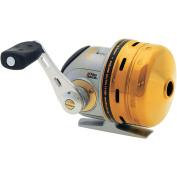 Abu Garcia Abumatic 1276SLi Spincast Reels - Spinning