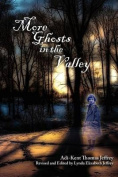 More Ghosts in the Valley