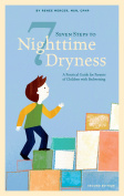Seven Steps to Nighttime Dryness