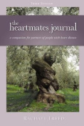 The Heartmates Journal, a Companion for Partners of People with Heart Disease
