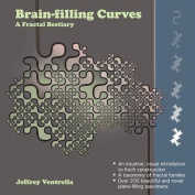 Brainfilling Curves