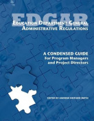 Education Department General Administrative Regulations