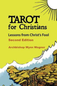 Tarot for Christians