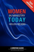 Women in Ministry Today