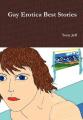 Gay Erotica Best Stories