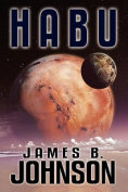 Habu: A Science Fiction Novel