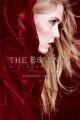 The Essence (Pledge Novels)