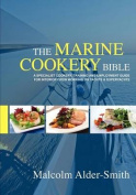 The Marine Cookery Bible
