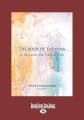 The Book of Theanna [Large Print]