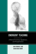 Emergent Teaching