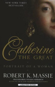 Catherine the Great [Large Print]