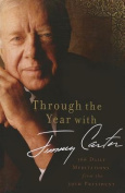 Through the Years with Jimmy Carter