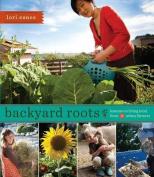 Backyard Roots